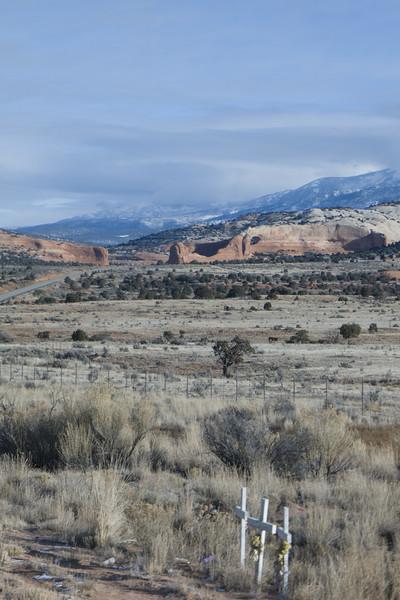 US 191 Utah