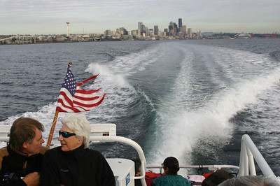 boat_leave6.jpg