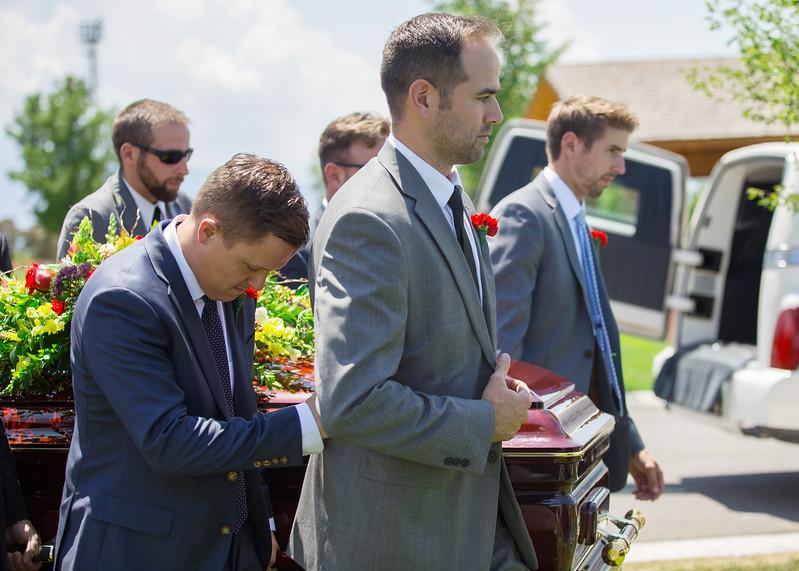 Grandpa Scott Funeral 066.jpg