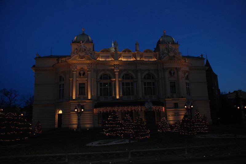 Theater Slowackiego 8.JPG