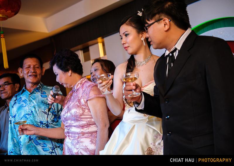 Chee Hou + Li Li - Actual Day Bride Dinner -_-116.jpg