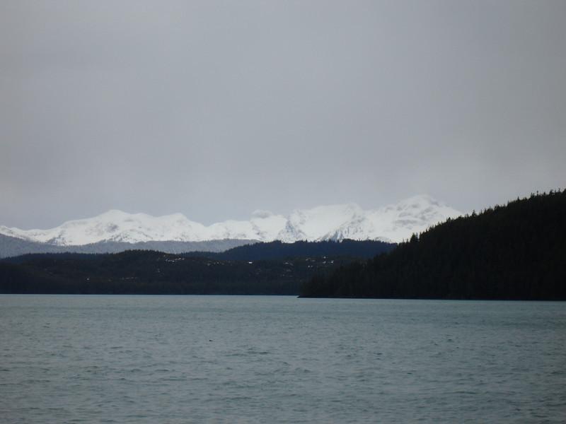 Alaska 2008 025.jpg