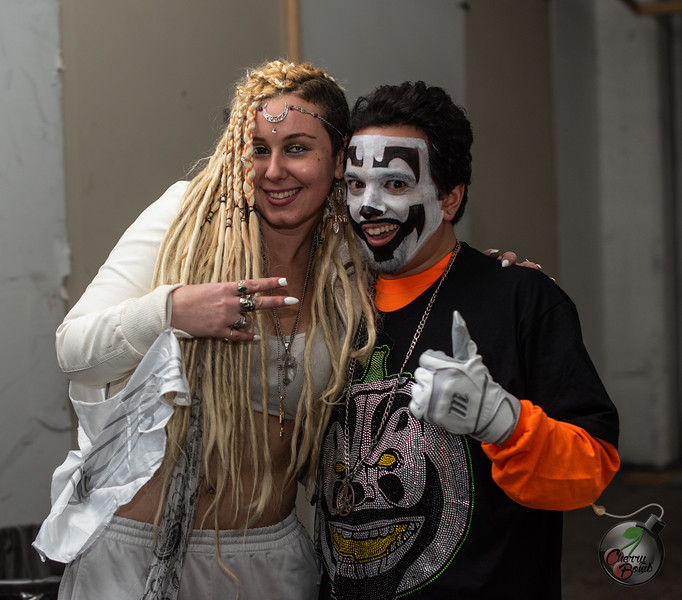 Hallowicked2018-8461.jpg
