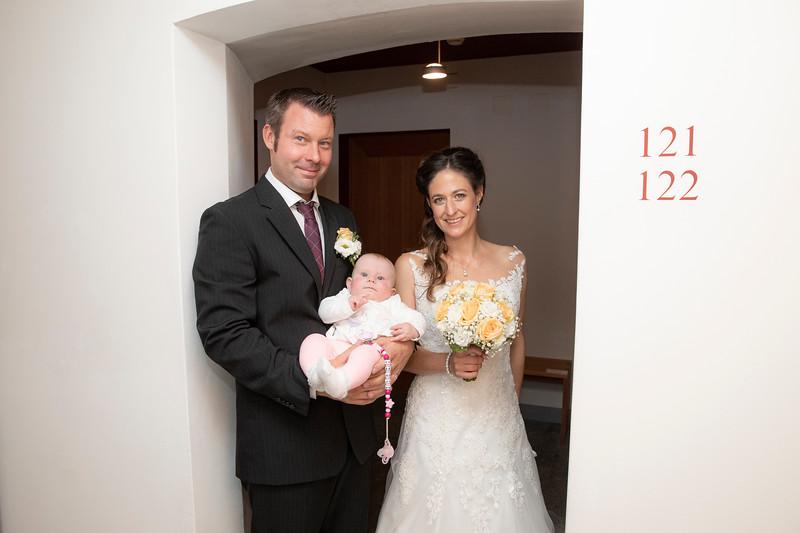 Hochzeit-Martina-und-Saemy-9076.jpg