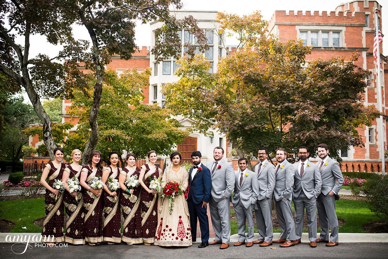 rajaabadar_weddingblog041