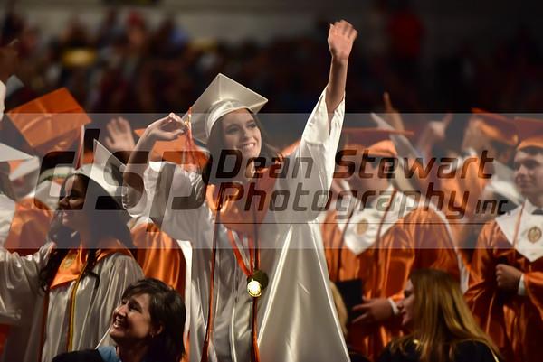 Graduation 5-21-19