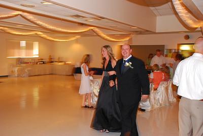 Prevo Wedding