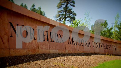 1-dead-3-wounded-in-shooting-at-northern-arizona-university