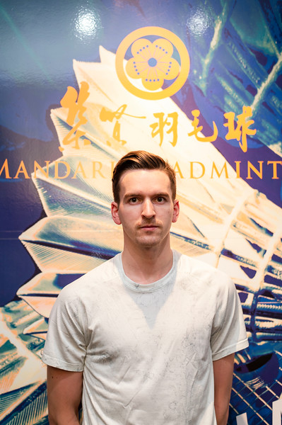 12.10.2019 - 9507 - Mandarin Badminton Shoot.jpg