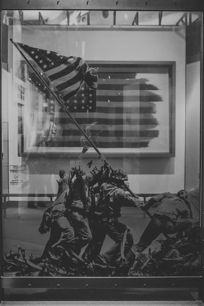 Marine Corps Museum -1847.jpg