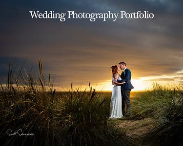 Blackpool_Wedding_Photographer_Front_001
