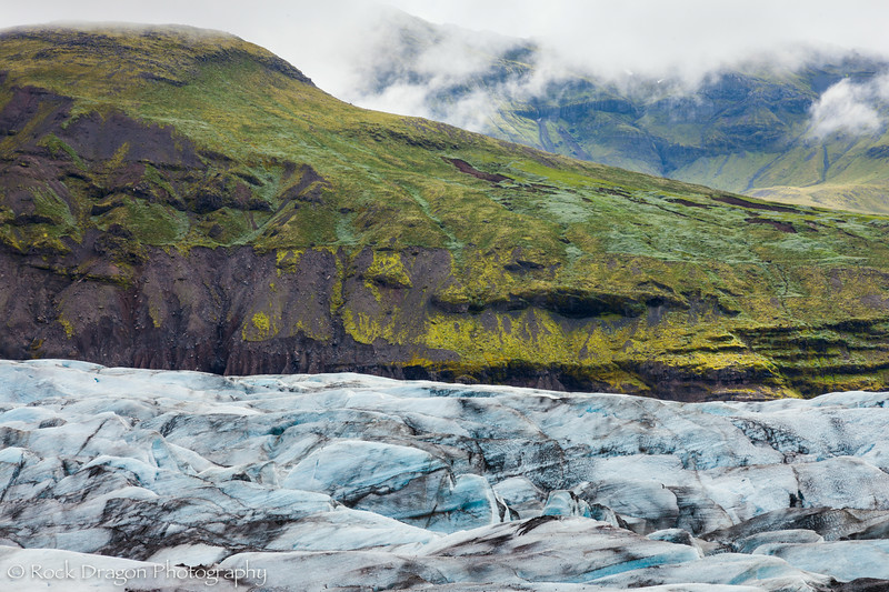 iceland_south-47.jpg