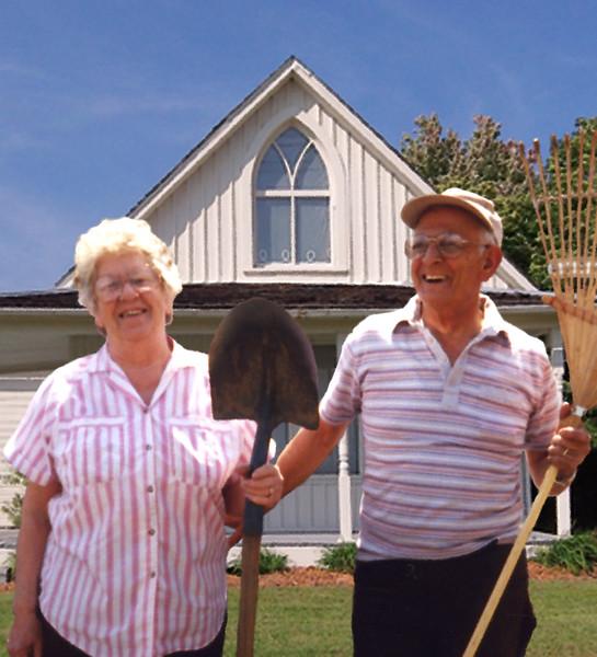 America-Gothic Mom & Dad Palette Knife.jpg