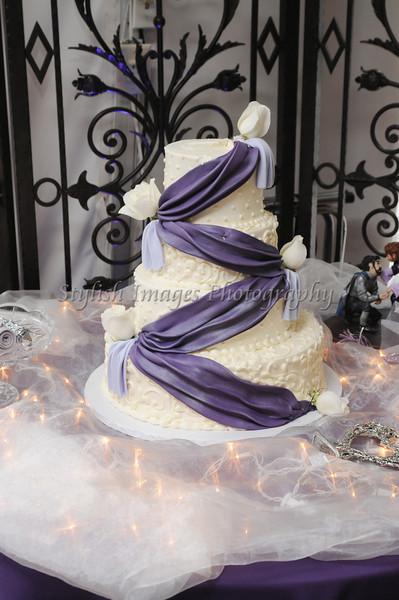 Ludwig Wedding