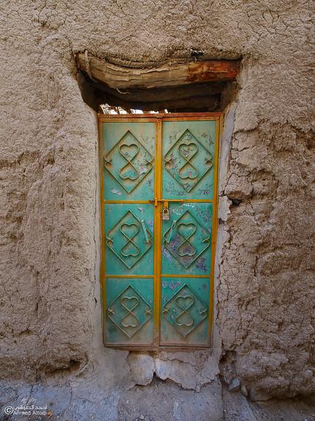 P1211413Al Hamra- Oman.jpg