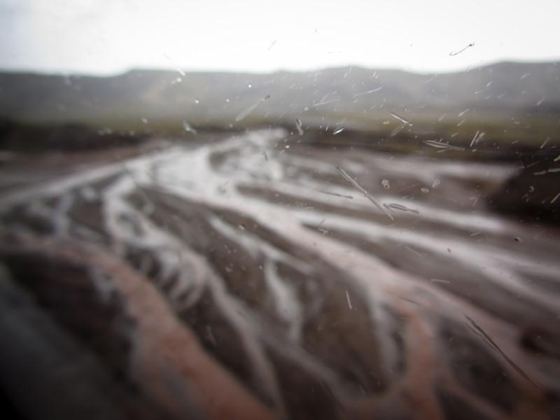 Bus to Salta 201202 (5).jpg