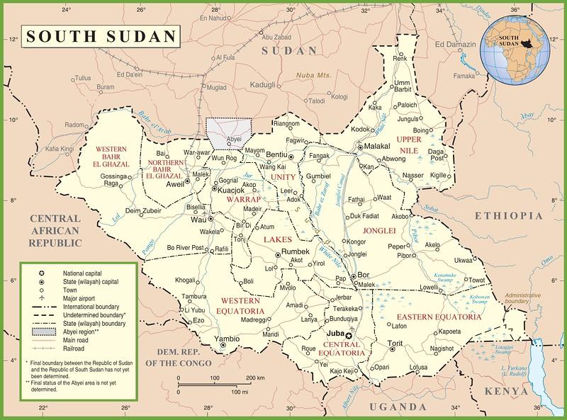 009_South Sudan.jpg