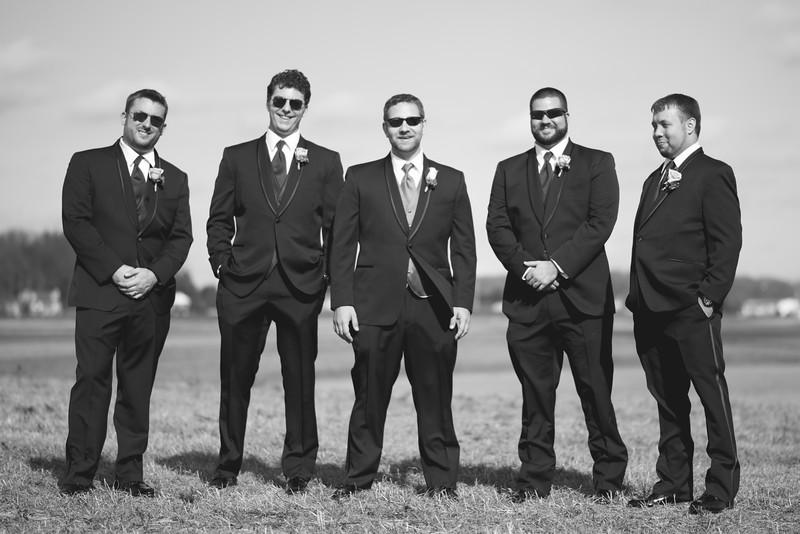 groomsmen-38.jpg