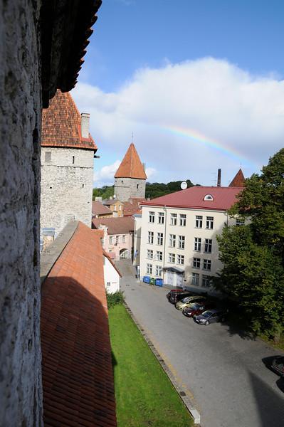Lindeijer_2012-09-21_133326.jpg