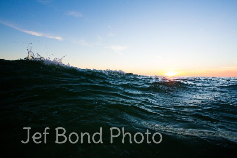 pns-beach44.jpg