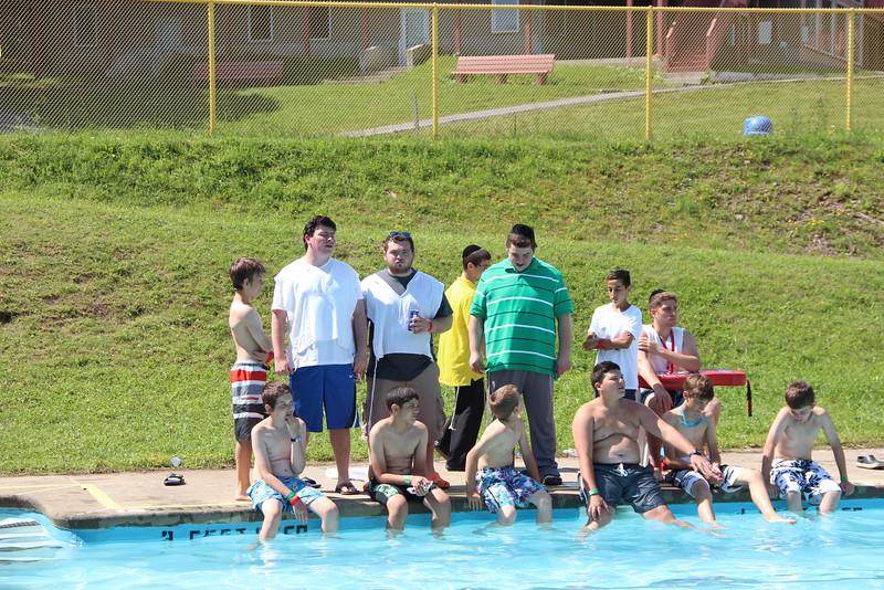 kars4kids_thezone_camp_2015_boys_boy's_division_swimming_pool_ (151).JPG