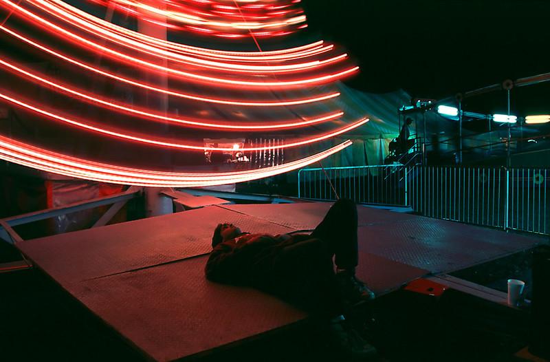 Ferris Wheel 2 '95.jpg
