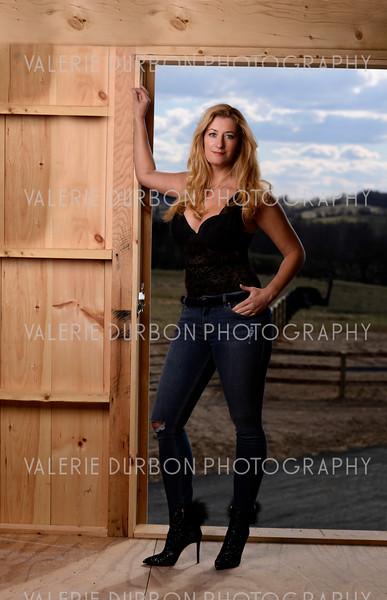 Valerie Durbon Photography April 3  1.jpg