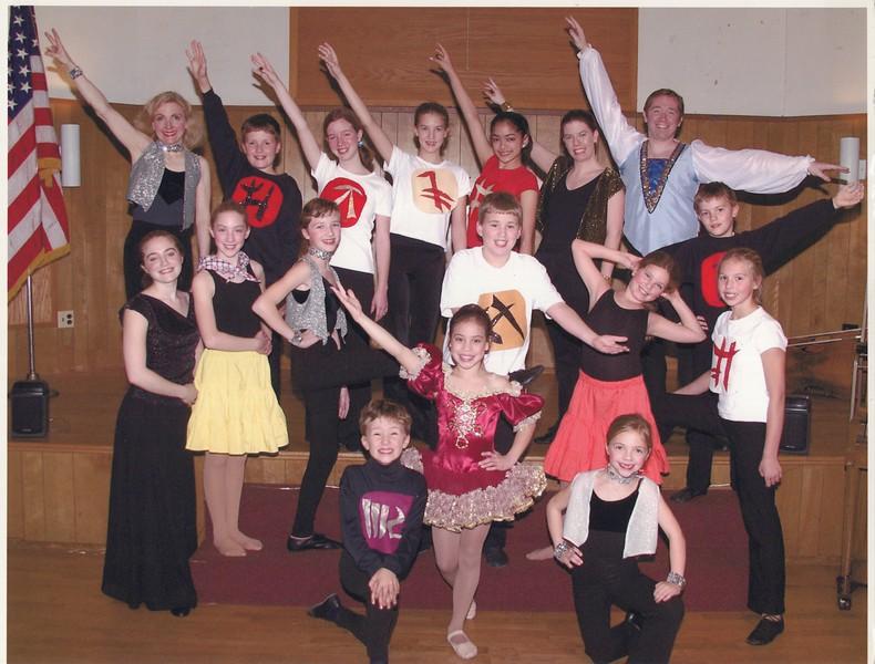 Dance_0874.jpg