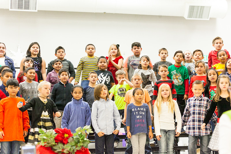 ChristmasThird Grade-57.jpg