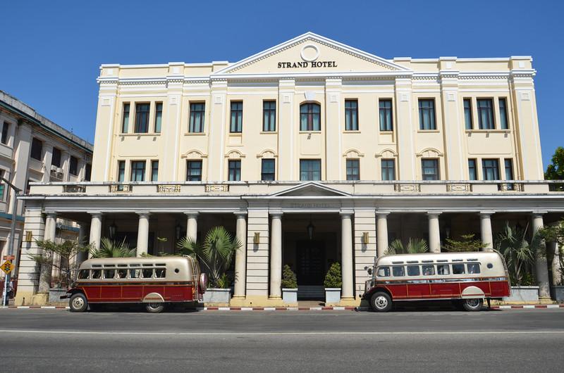 DSC_3631-strand-hotel.JPG