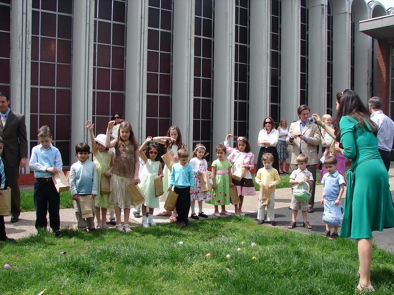 2008-04-27-Holy-Week-and-Pascha_709.jpg