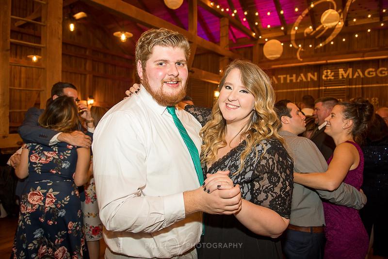 Ironstone Ranch Wedding 567.jpg