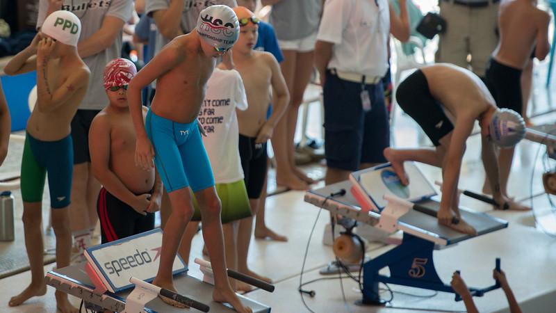 State Swim Meet July 2017-4329.jpg
