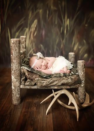 Neyland (Newborn)