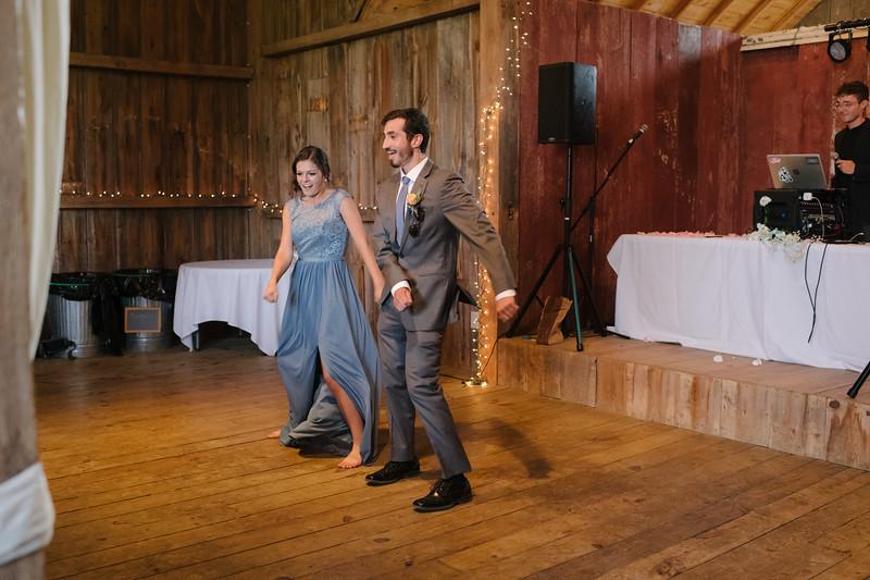 2018-megan-steffan-wedding-576.jpg
