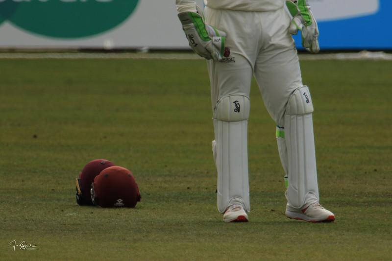 Davies and helmets-1.jpg