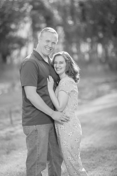 Brandt and Samantha-BW-54.jpg