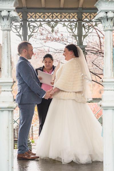 Central Park Wedding - Michael & Eleanor-42.jpg