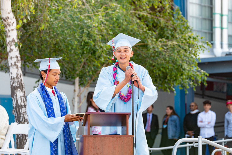 Hillsdale Graduation 2019-10365.jpg