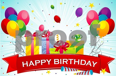 judge-approves-settlement-in-happy-birthday-copyright-case