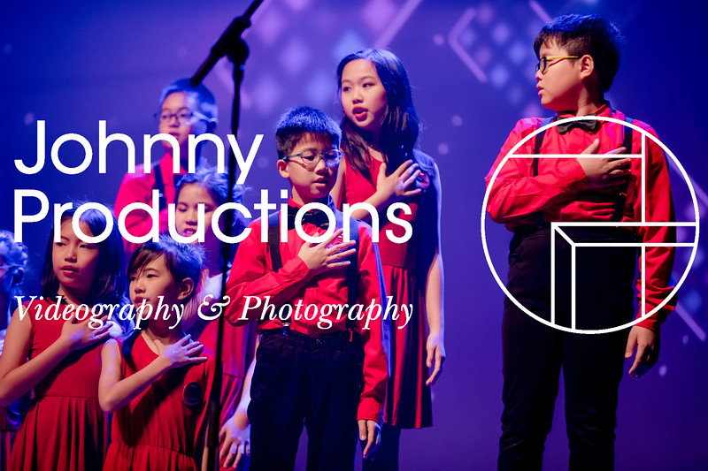 0281_day 2_ junior A & B_johnnyproductions.jpg