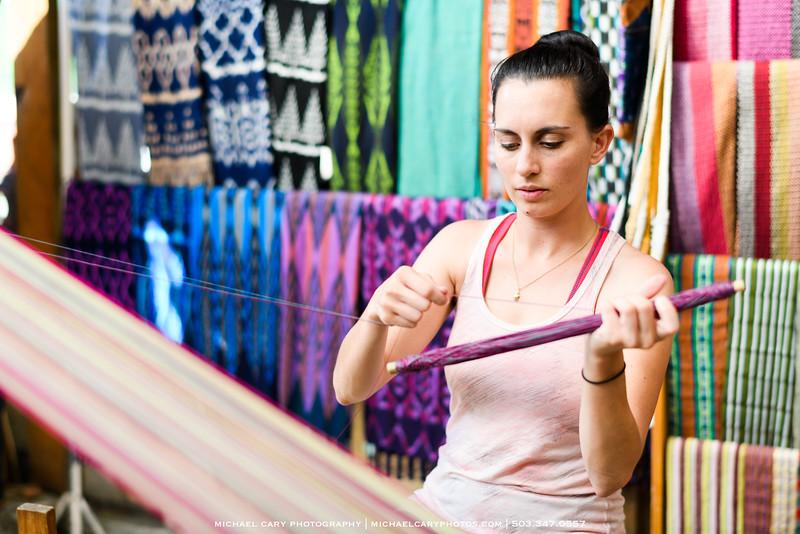 180830.mca.PER.Weaving.10.jpg