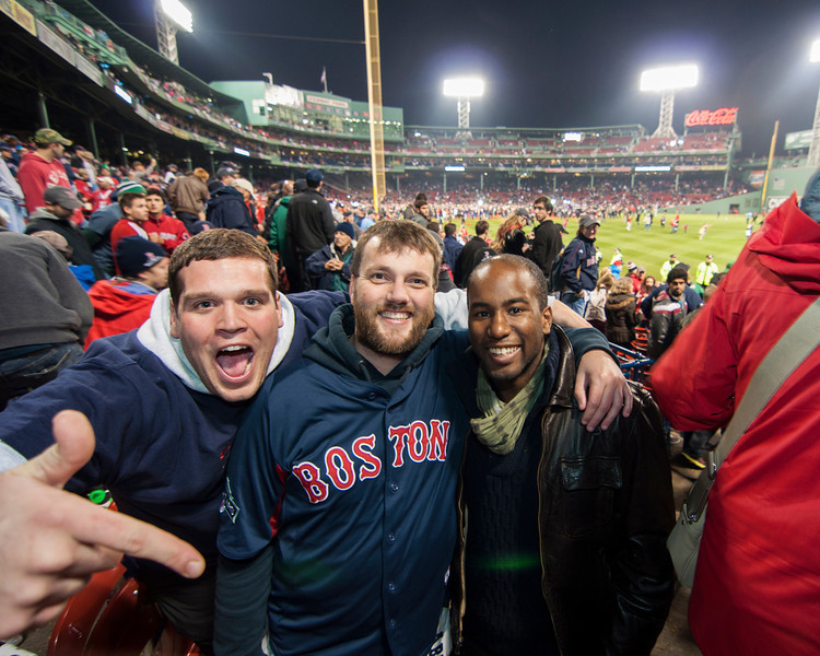 REDSOX2013WorldSeriesChamps035.JPG