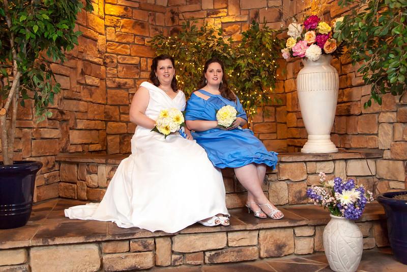 Knobloch Wedding 20120303-16-11 _MG_029108_Perfect365.jpg