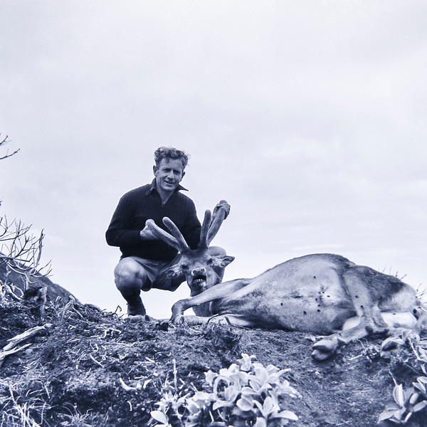 1969 JER Mathews 1st deer - shot in Tararuas 1 (LF trans) a.jpg