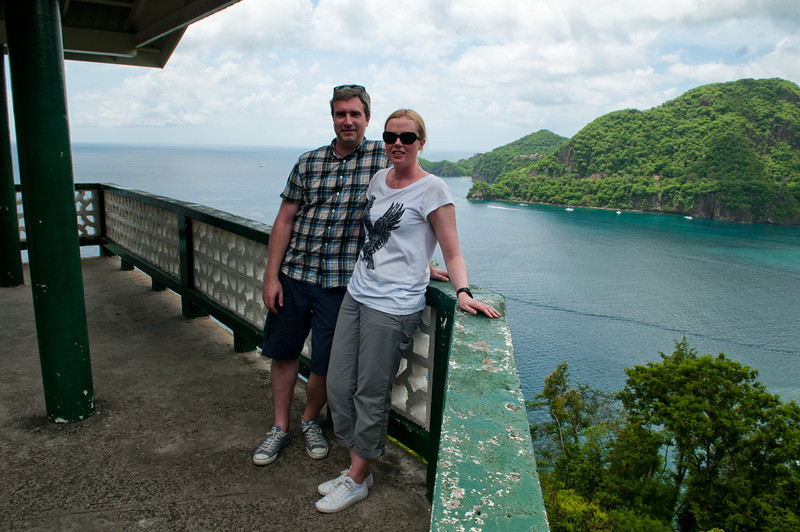 St_Lucia_20110509_352-Edit