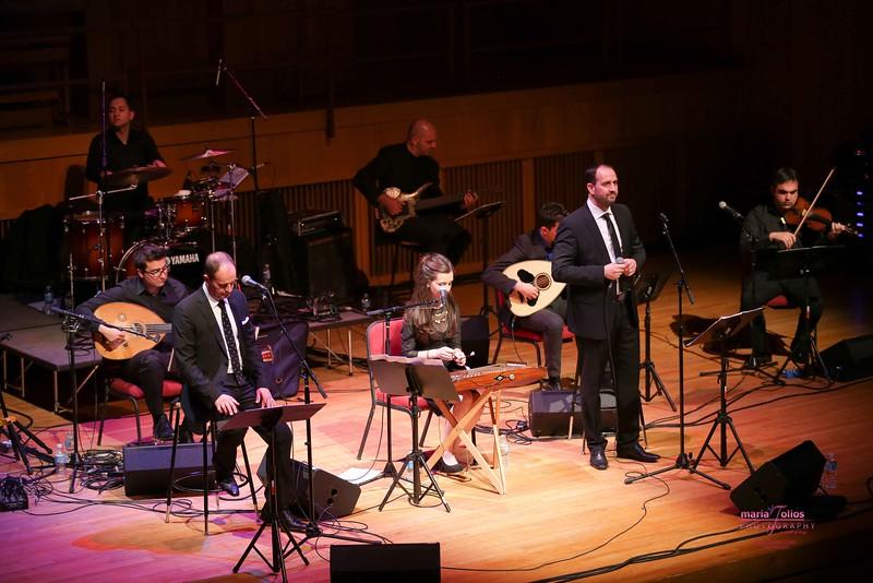 Areti Ketime concert NYC 2015-5333.jpg