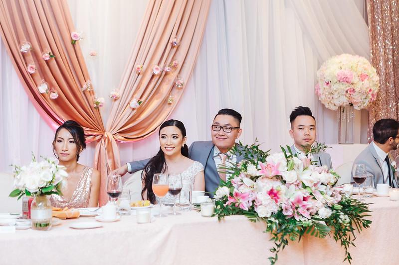 2018-09-15 Dorcas & Dennis Wedding Web-1156.jpg