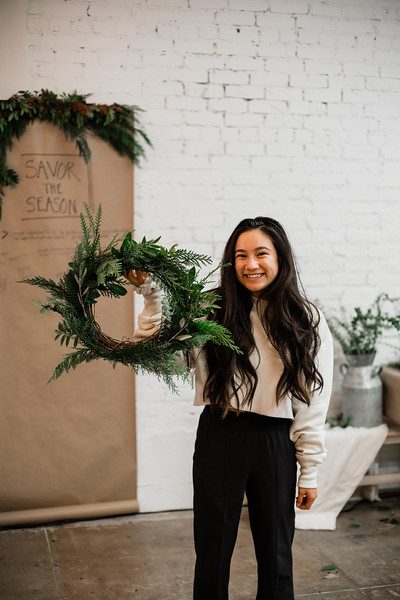 2019_12_18_wreath workshop_JE-45.jpg