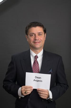 Dean  Avgerin